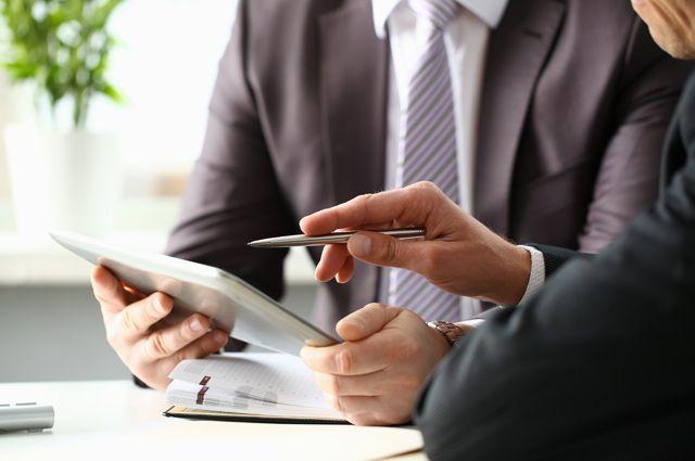 Меры поддержки малого и среднего бизнеса в Тульской области