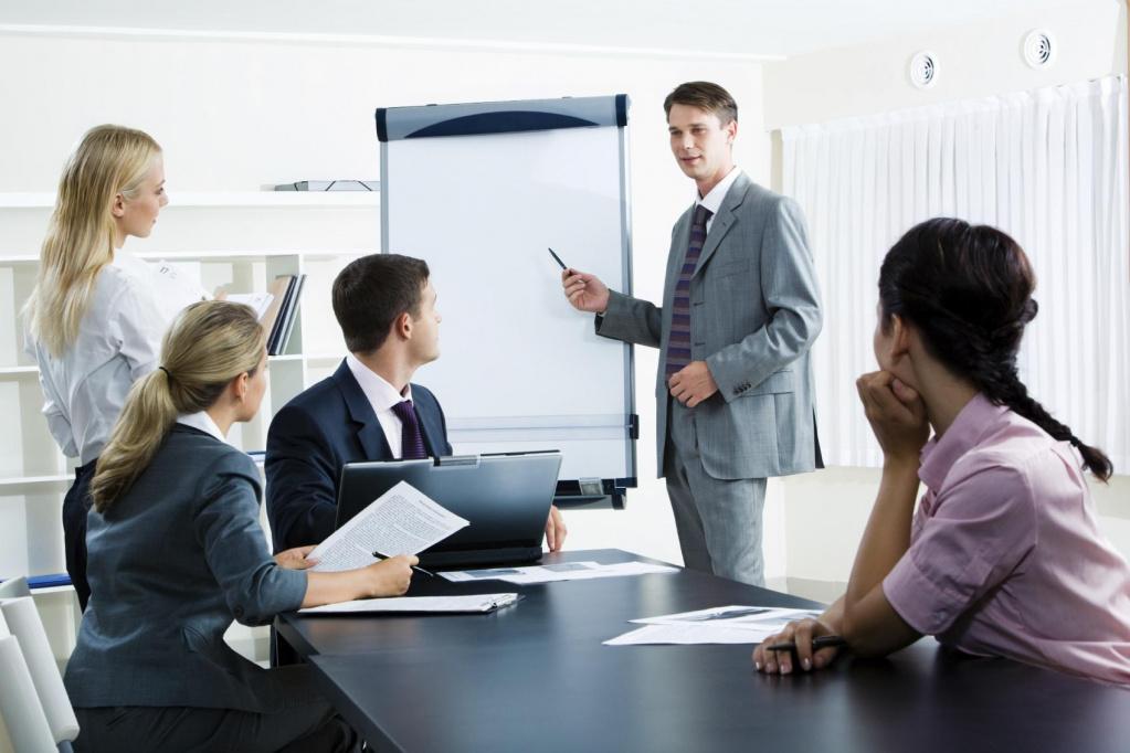 Утверждены новые правила деятельности РГО и МКО