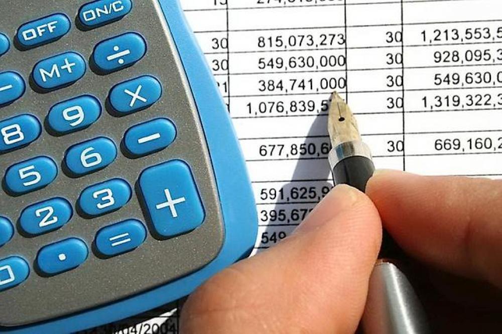 В Башкирии перевыполнили квоту по участию малого бизнеса в госзакупках в 2019 году