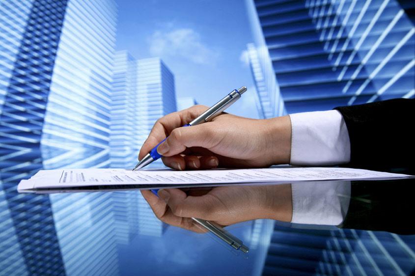 Коммерческая недвижимость в аренду или покупка – преимущества