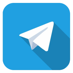 Чат в «Телеграм»