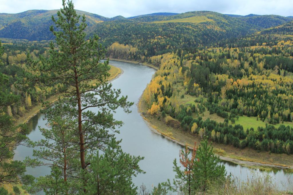 В Красноярском крае можно провести классификацию гостиниц за счёт госсубсидии