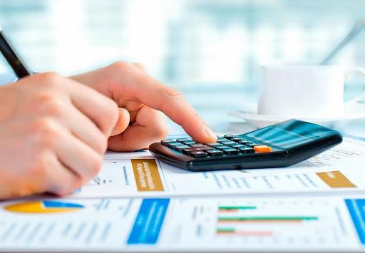 Жителям Ямала предоставлены кредитные каникулы на сумму 113 млн рублей