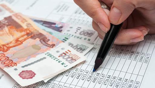 Кировские предприниматели получили более 6 млрд рублей на выплату зарплат
