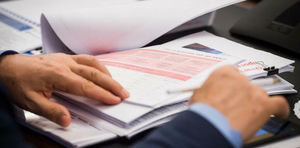 В Минэкономразвития обсуждают сохранение ряда мер антикризисной поддержки для бизнеса
