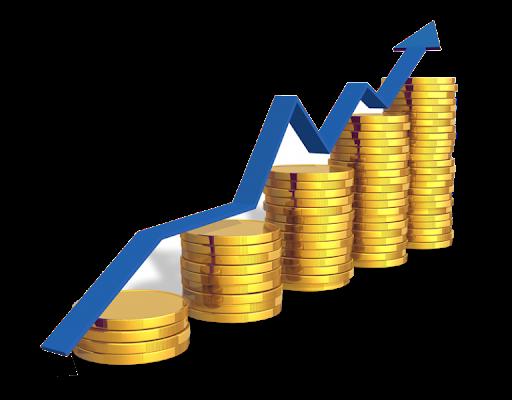 Правительство выделит ещё 116 млрд рублей на программу кредитования под 2%