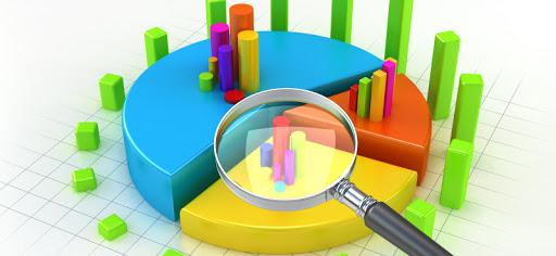 2/3 замечаний в связи с угрозой издержек бизнеса учитывается в рамках ОРВ