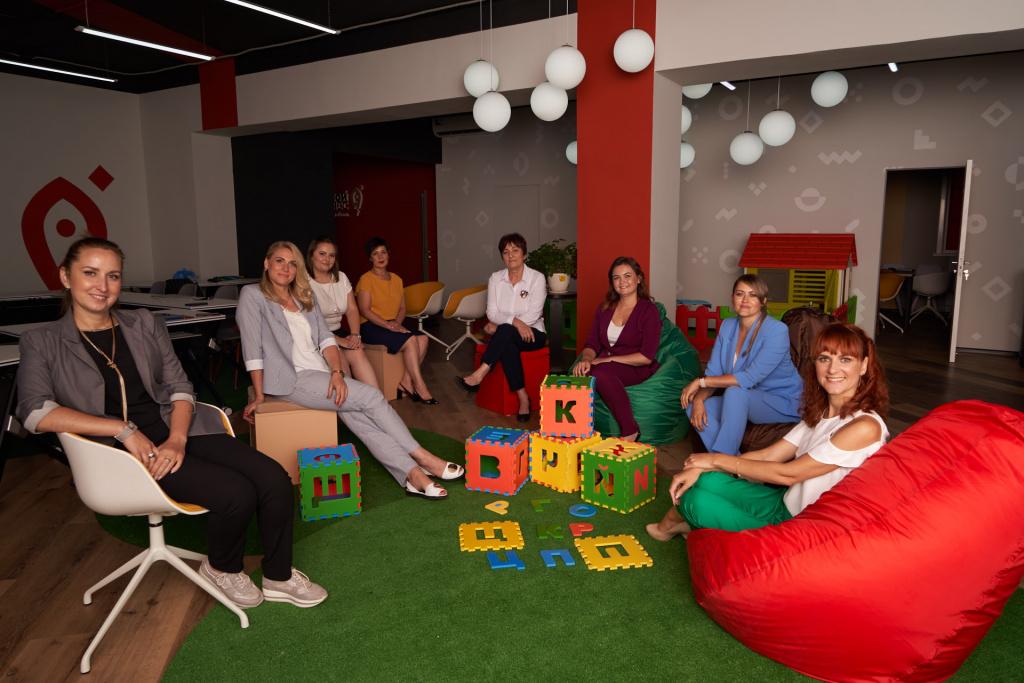 Центр «Мой бизнес» в честь своего дня рождения проведёт интеллектуальную онлайн-игру