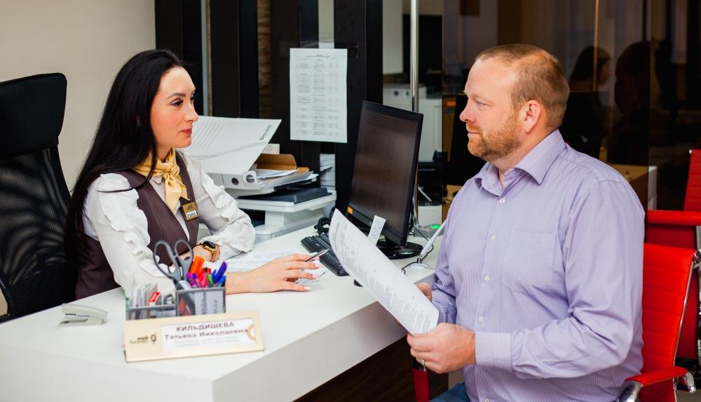 Где в Мордовии учат бизнесу: интервью с предпринимателем Павлом Стешиным