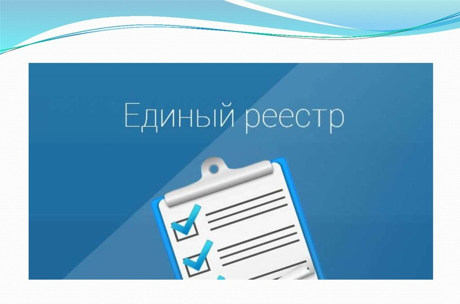 Кубань кредит новокубанск график работы