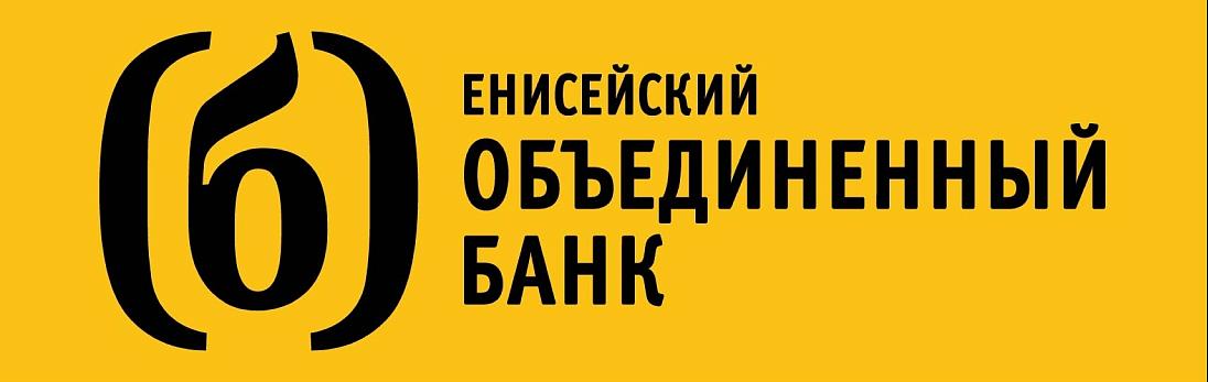 Национальный проект Мойбизнес.рф - Сервисы: Пакет услуг «Бизнес-Стартап»